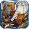 Native Americans Hidden Objects Game americans