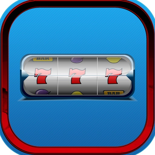 Best Authentic American Slots Casino - Play Free Slots Casino! iOS App