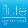 Self Learn Flute for Beginners: Tips and Tutorial