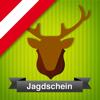 Jagdschein Österreich - Schnell und sicher zum Jagdschein