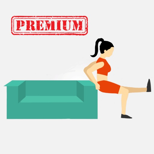 Sofa Workout Find Out How Your Sofa Might Be The Best