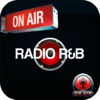 Radio R&B Hip Hop