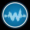LUO RENTING - Easy Audio Mixer  artwork