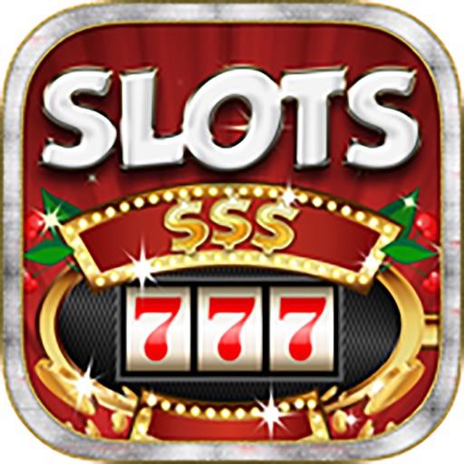 Jackpot Slots: Free Casino! iOS App