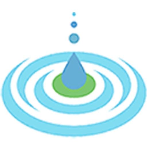 RaindropUsa iOS App