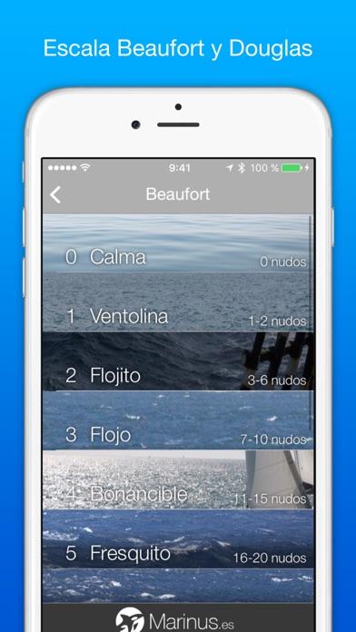 download Marinus Lite - RIPA  Reglamento Marítimo y más! apps 3