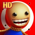 Buddyman: Kick HD (by Kick the Buddy) icon