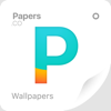 Papers.co - HD Wallpapers for iPhone and iPad