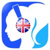 Английский язык бесплатно. Лучшие курсы, самоучители, словари и разговорники для изучения языка