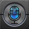 变声器 - 音乐视频音效优购阿里变换处理
