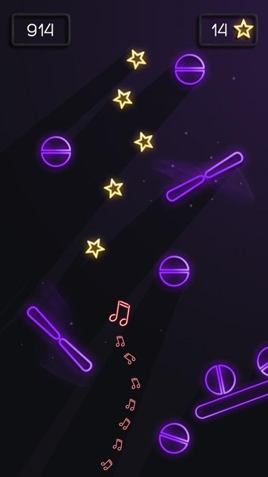 Now Escape Screenshot
