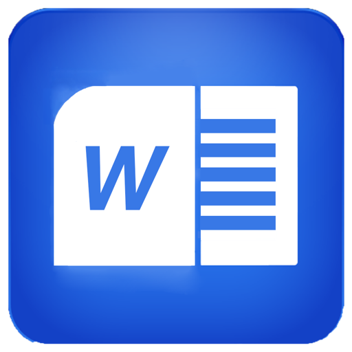 Quick Document Writer - Word Writer for Microsoft Word Edition and Open Office Format
