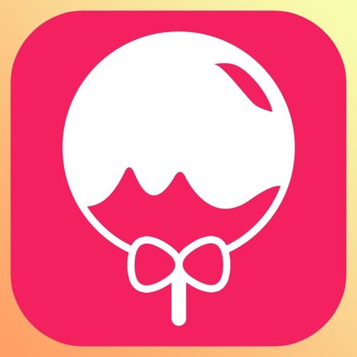 宝宝树网站logo矢量图
