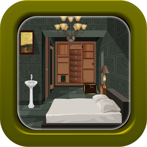 Escape Games 237 iOS App