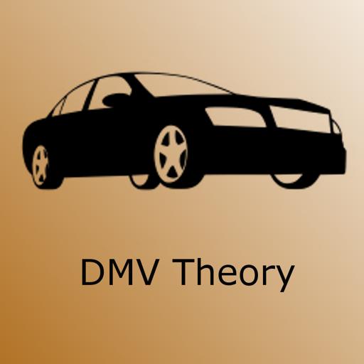 Texas DMV Theory
