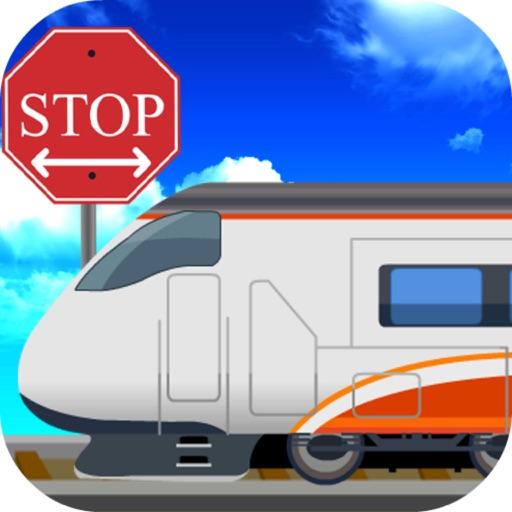 Eurostar Rescue - лес игра побег / игра-головоломка