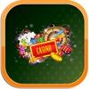 Coyote Moon Night Slots Machine - FREE Golden Gambler Game