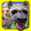 Tier SIM . Wilde Tiere Simulator Spiel