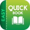 Easy To Use QuickBooks Pro 2015 quickbooks premier 2010
