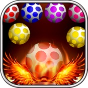 Egg Shooter Ultimate Edition