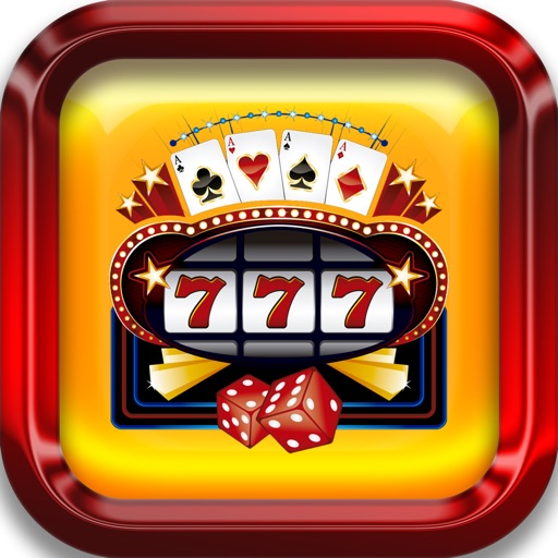 Lucky Game Best Pay Table - Bonus Slots Games iOS App
