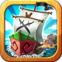 Fort Defenders 7 seas