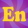 Circus English for kids Free - Aprender el idioma Ingles para niños y adultos por juegos de vocabulario diversion!