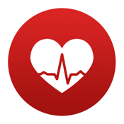 Blood Pressure Assistant - log, monitor and track your blood pressure measurements