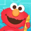Sesame Street Art Maker
