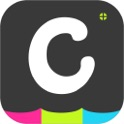 LiveCollage - Instant Collage Maker & Photo Editor  & FX Editor FREE