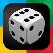 LUDO Dice Hack Credits and Spin (Android/iOS) proof