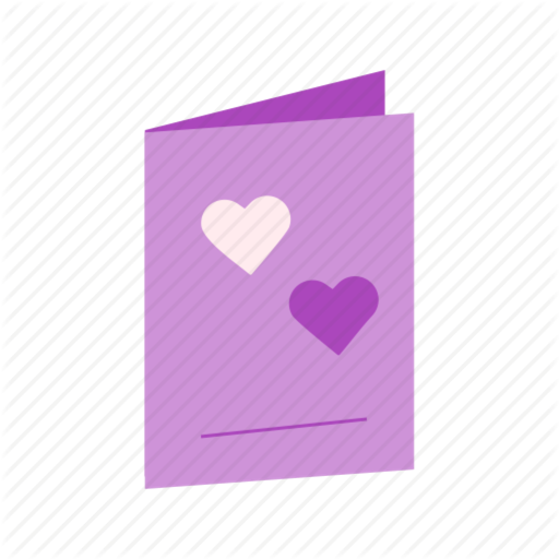 Card and Invitation Templates for Pages (By J.A)