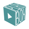 Trong Huynh - Playbox HD for Moviebox & Showbox Preview artwork