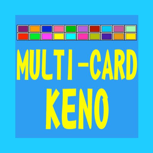Multi Keno