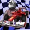 Adrenaline Formula Uber Rush - Car Club Racing
