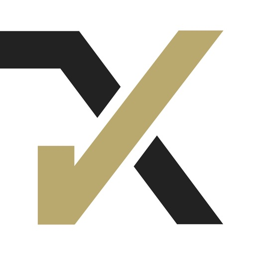 ETX Binary Options iOS App