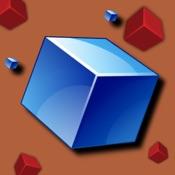 Cubix Evolved
