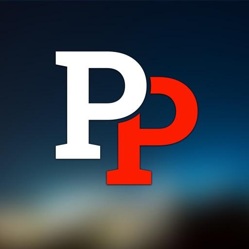 PikPark - あなた自身のアート、グラフィック、ロゴ、デザインカスタム製品やパーソナライズされた製品を作成します。