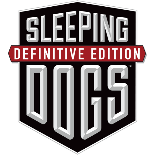 Sleeping Dogs™ Definitive Edition for Mac