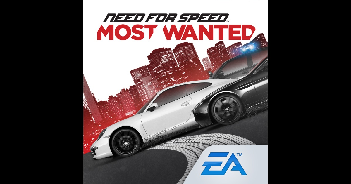 Need for speed most wanted coupon code / Coupon reduction