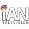 iAN TV Armenia ipod tv