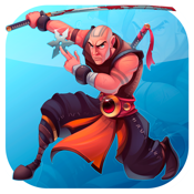 Fighting Games: Fatal Fight icon