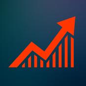 Trender App - Let
