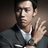 Kei Nishikori Official APP