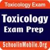 Prep Exam Toxicology