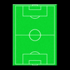 Football Plan