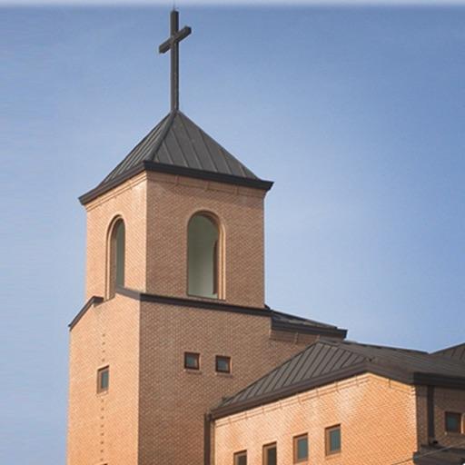 대전서부교회