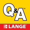 Physician Assistant Examination LANGE Q&A