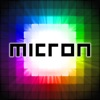 Micron (AppStore Link)