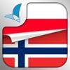 Rozmówki polsko-norweskie - nauka języka norweskiego